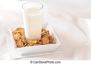 jadło, mleczarnia