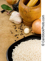 jadło nutrition, komplet, zdrowy, drewno