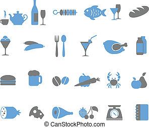 jadło, set., ikona