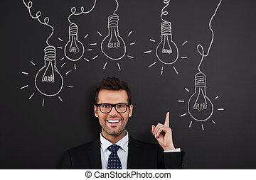 jag, ha, mycket, av, bra, idéer