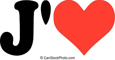 20 bästa dating webbplatser i usa