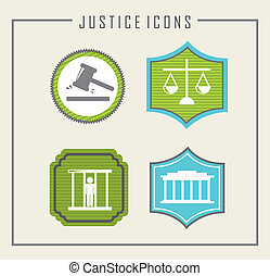 jail icons