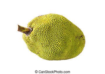 Jak Fruit Thailand