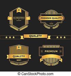 jakość