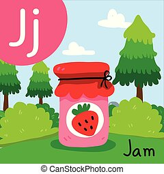 jam drawing line vector design
