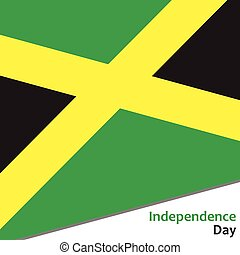 Independence Day Jamaica Independence Day Celebrates The - Jamaica independence day