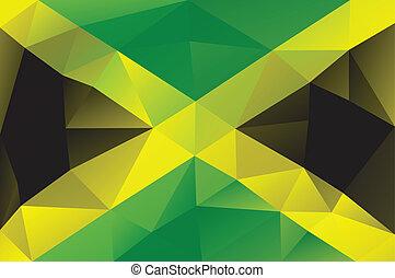jamaica läßt