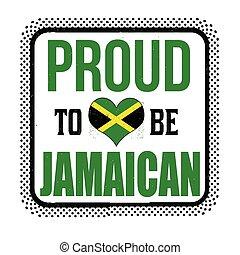 jamaican, 切手, 印, ありなさい, ∥あるいは∥, 得意である
