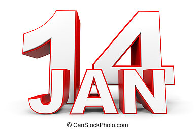 january 14 illustrations and stock art 117 january 14 illustration rh canstockphoto com  january 2017 clipart free