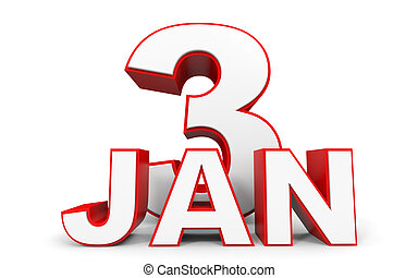 january 3 illustrations and stock art 113 january 3 illustration rh canstockphoto com january clipart black and white january clip art free images