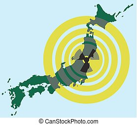 japan and nuclear energy