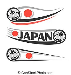 Japan football