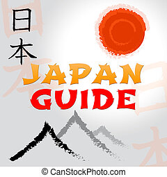 Japan Guide Shows Japanese Travel And Tours - Japan Guide...