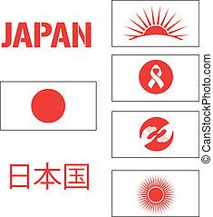 japan, håb
