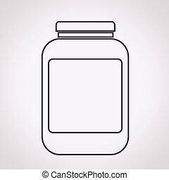 jar icon