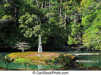 4 lanterne pierre japonais jardin jardin pierre images rechercher photographies et. Black Bedroom Furniture Sets. Home Design Ideas