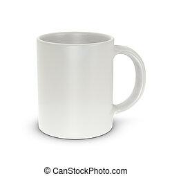 jarra, taza