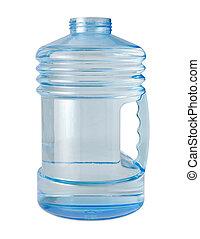 jarro água