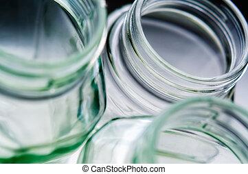 jarros copo