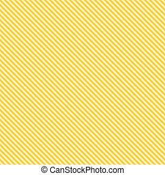 jaune, seamless, fond, raie