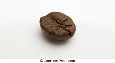 bean - java bean isolated