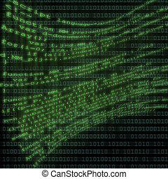 java, code, informatique, scénario