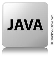 Java white square button