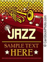 jazz, manifesto