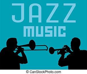 jazz_retro_style_one