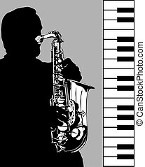 jazz_retro_style_two