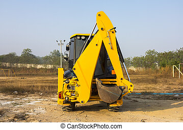 Jcb Stock Photo Images  143 Jcb royalty free pictures and photos
