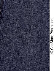 Jean Texture Dark