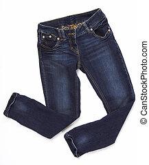 jean, trouser