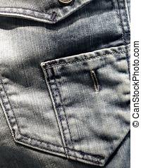 jean, trouser, zak