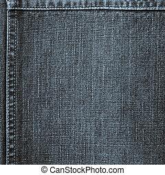 jeans, bakgrund