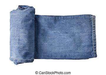 jeans, byxor