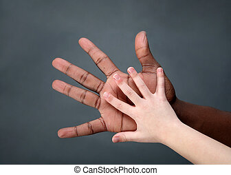 jedność
