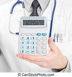 jego, stosunek, doktor, kalkulator, -, holdling, 1, pojęcie,...