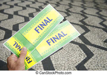 jelöltnévsor, fordíts, világbajnokság, végső, brazília