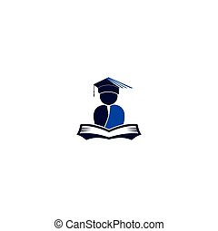 jel, oktatás, book., nyílik