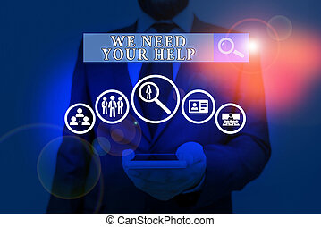 jelentés, grant., eltart, szolgáltatás, hasznosság, szükség, help., segítség, írás, szöveg, mi, fogalom, segély, előny, -e, kézírás