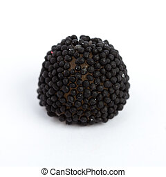 jelly blackberry