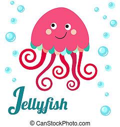 Jellyfish L