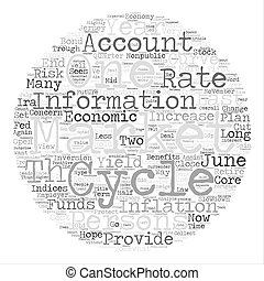 Jersey Benefits Advisors Newsletter Summer Word Cloud Concept Text Background