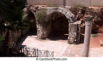 jerusalem street 3