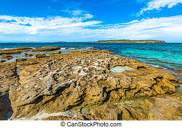 Jervis Bay New South Wales