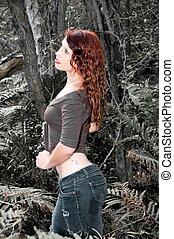 jess, δάσοs , 32