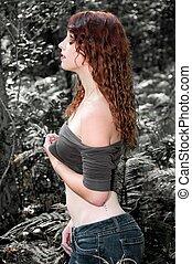 jess, δάσοs , 36