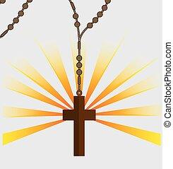 jesus christ design