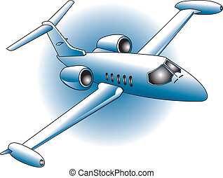 jet illustrations and stock art 36 809 jet illustration and vector rh canstockphoto com jet plane clip art jet ski clipart